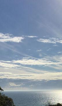 Wispy clouds McCrae.jpeg
