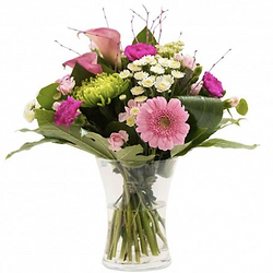 Somerville flowers Funeral Flowers Mornington Peninsula Funerals