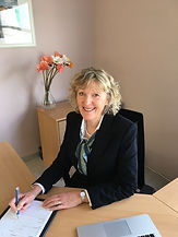 Julie Davey Mornington Peninsula Funerals
