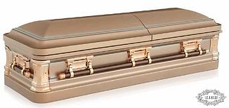 Steel casket.png