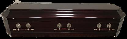 William casket.png