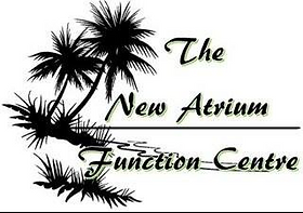 The New Atrium Mornington Peninsula Funerals