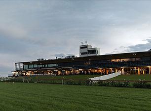 Mornington Racecourse.jpg