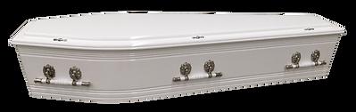 Mornington Peninsula Funerals Seaspray coffin