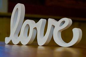 Love - Funeral Services Mornington Peninsula