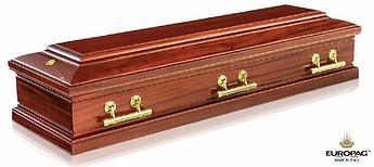 Mahogony casket.png
