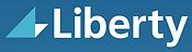 Liberty Finance.png