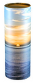 Mornington Peninsula Funerals scatter tube small
