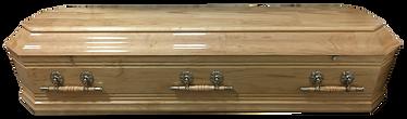 Blonde casket.png