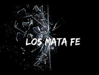 Los Mata Fe