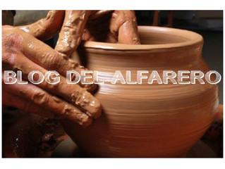 El Blog Del Alfarero