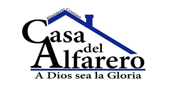 Iglesia Casa Del Alfarero Snellville, GA