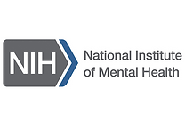 NIMH-Logo-600x399-600x419.png