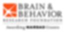 Brain_Behavior_Research_Foundation_logo.png