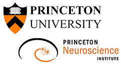 article-logo-Princeton.jpg