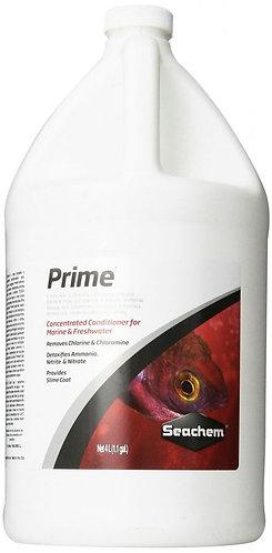 Seachem Prime: Jug Size