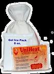 heat pad, shipping supplies