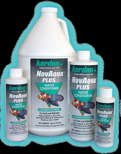 Kordon NovAqua Plus