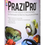 Thumbnail: PraziPro: Parasite Worm Cure
