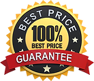 Best price logo transparent.png