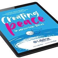 CREATING PEACE SOCIAL POSTS_2020_V2 400x