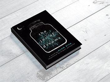 TJOD Book Cover2.jpg