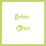 Reduce Stress.png
