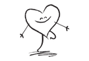LOVE-A-HUG.png