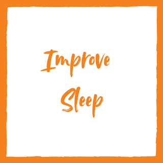 Improve Sleep.png
