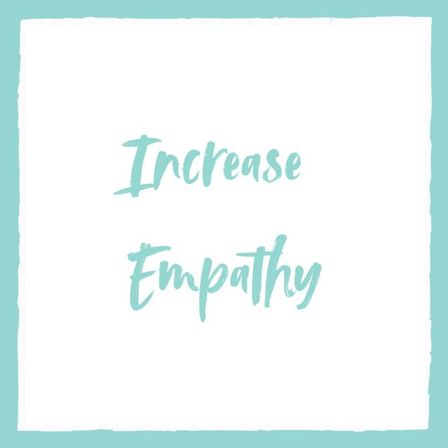 Increase Empathy.png
