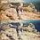 Thumbnail: Wanderlust