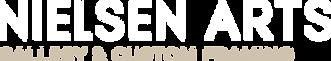 Nielsen Logo - Light - L.png