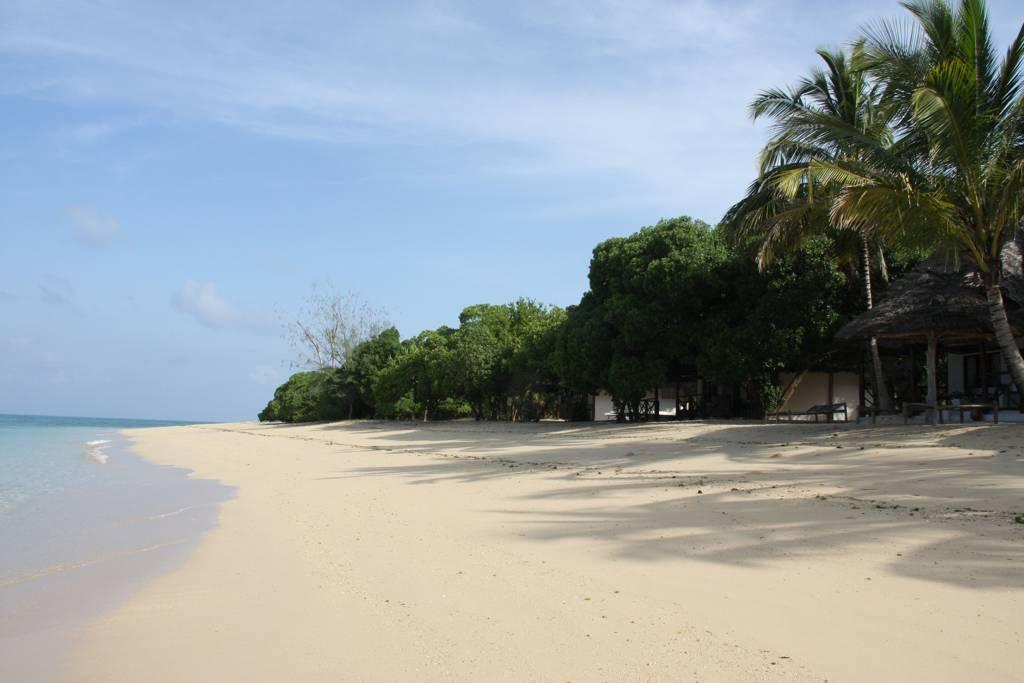 chapwani-zanzibar-hotel-resort-beach-accomodation 54