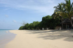chapwani-zanzibar-hotel-resort-beach-accomodation 54