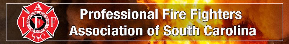 SCPFFA letterhead banner2.jpg