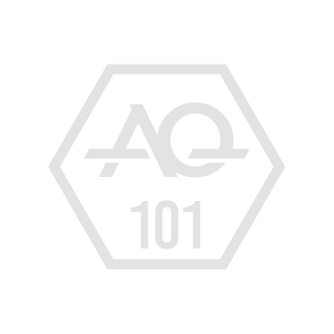 icon_AQ101.png