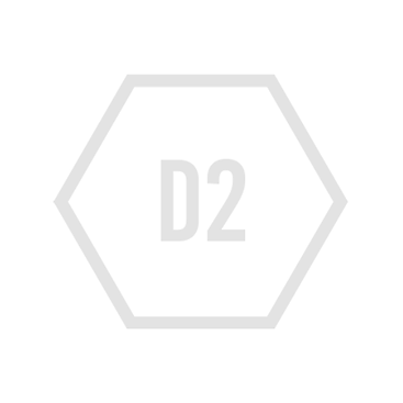 icon_Youth_D2.png