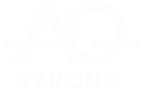 logo_AQstrong.png
