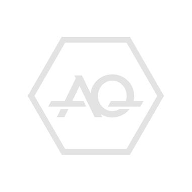 icon_AQflow.png