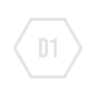 icon_Youth_D1.png