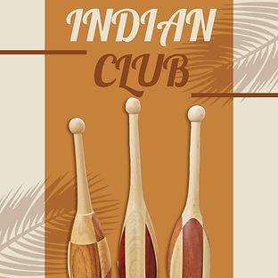 banner_indianclub.jpg