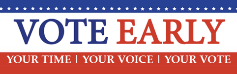 Vote Early Banner.png