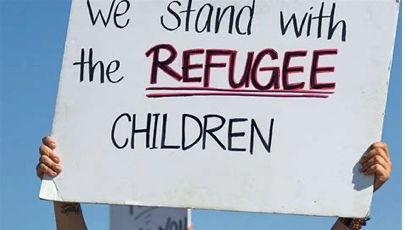 refugeechildren.jpg
