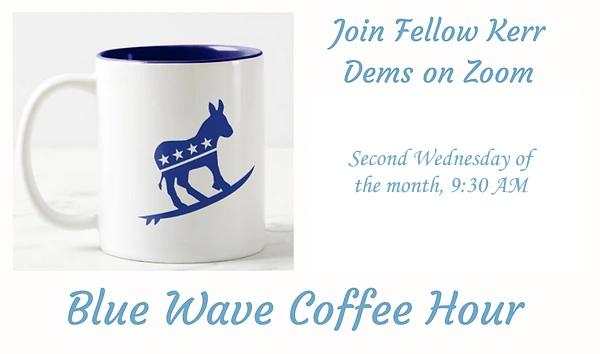 coffeehour.webp