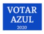 Votar Azul.png