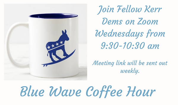 Blue Wave Coffee Hour.png