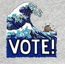Blue Wave Over Trump.png