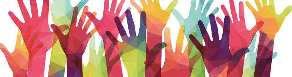Volunteer Hands Color Silhouette.png