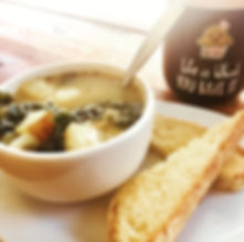 best_soup_ever.jpg