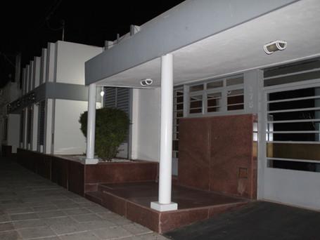 Sala Balcarce 175